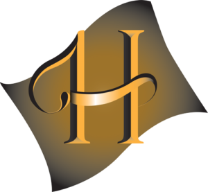 harshpreet-logo